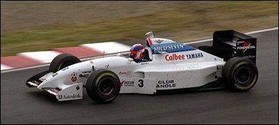 Jap_Tyrrell022Yamaha_Katayama_01