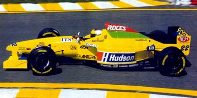 forti-corse-1995-luca-badoer