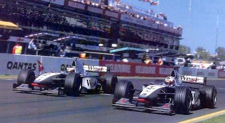 1998_Australia_7