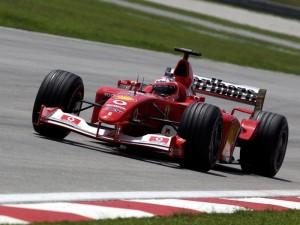 Barrichello_al_GP_Malesia_2003