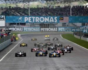 F1-Fansite.com 2003 HD wallpaper F1 GP Malaysia_03