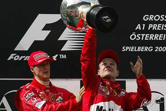 austria-2002