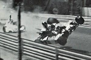 1975-Rolf-Stommelen-Hill-Montjuich-2