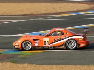 2006LM81_car3