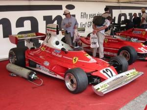 Ferrari_312T_1975