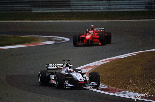 Hakkinen-Schumacher_1998_Nurburgring_01_PHC