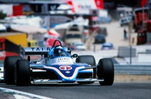 jacques_laffite__spain_1981__by_f1_history-d5nsqkd
