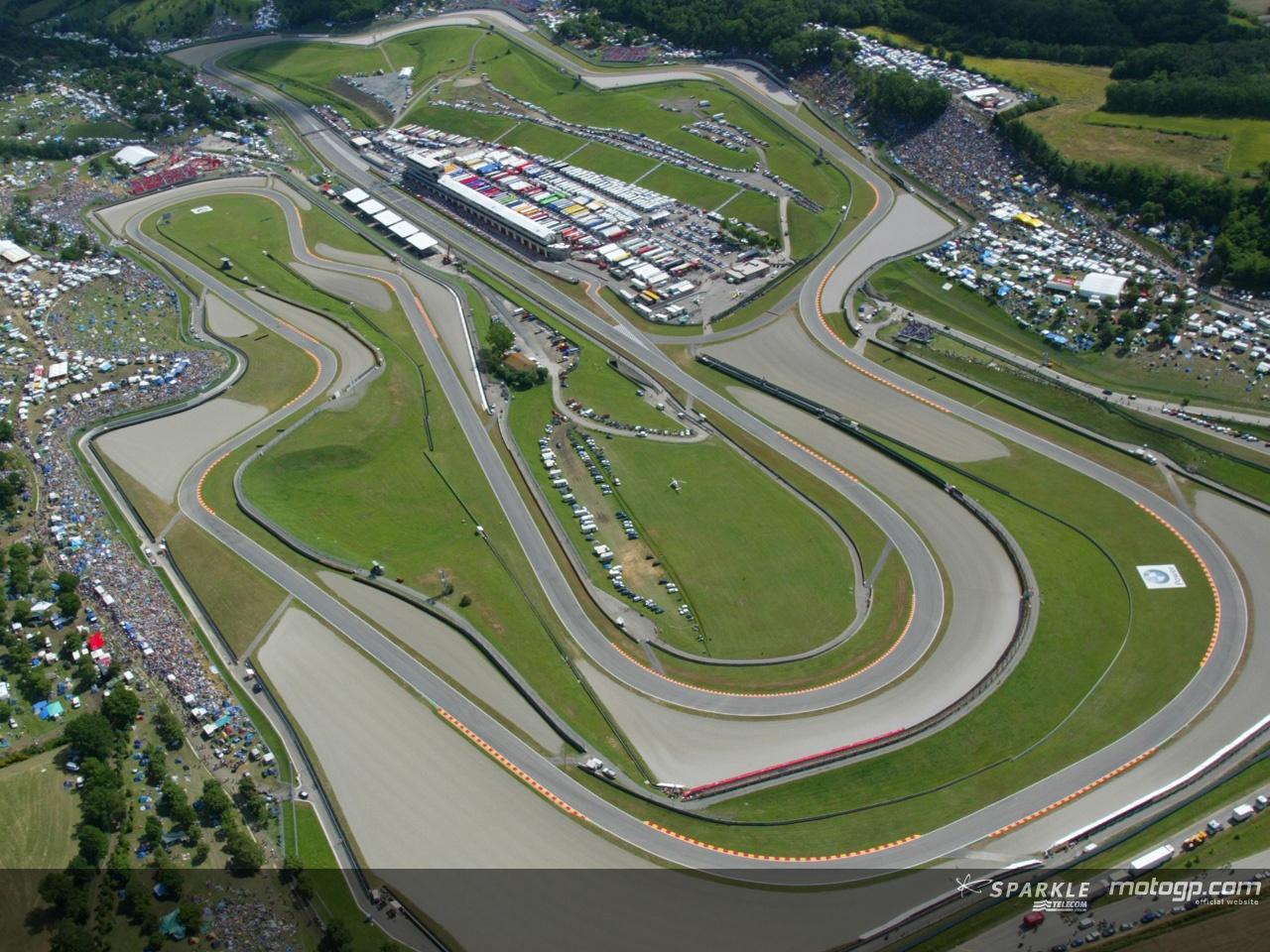 Circuito Del Mugello : Il mugello si candida per un posto in f1 nel 2015 motorsport italia