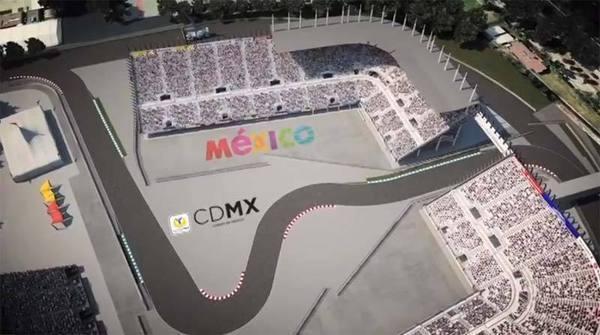 mexico-bc0b-c84c