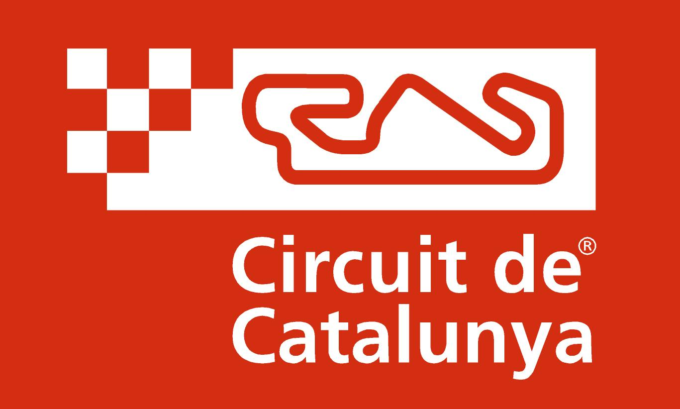 track guide circuit de barcelona catalunya montmel motorsport italia. Black Bedroom Furniture Sets. Home Design Ideas