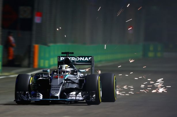 f1-grand-prix-of-singapore-qualifying