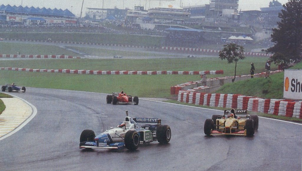 fastback-gp-brasile-1996-alesi-barrichello-schumacher