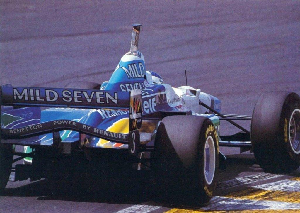 fastback-gp-brasile-1996-alesi