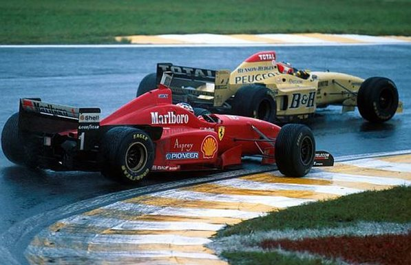 fastback-gp-brasile-1996-barrichello-schumacher