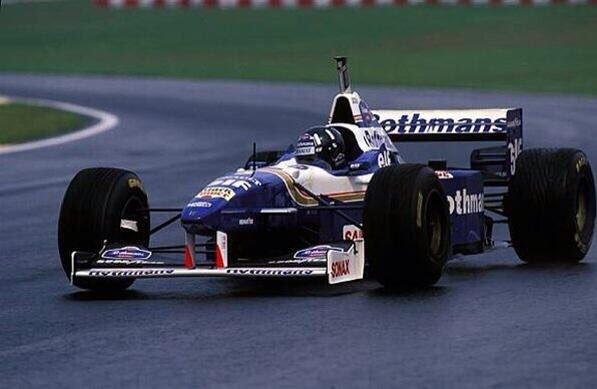 fastback-gp-brasile-1996-hill