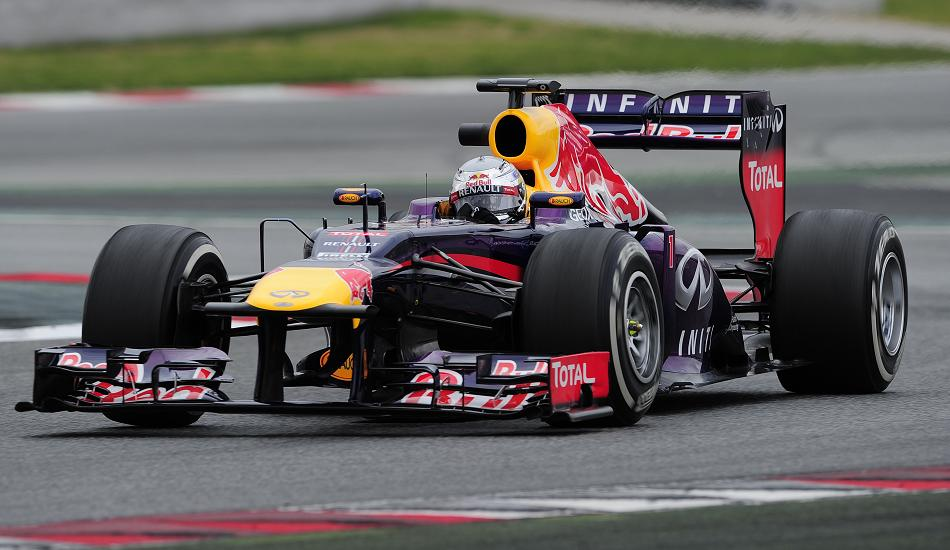 Vettel_1680642a