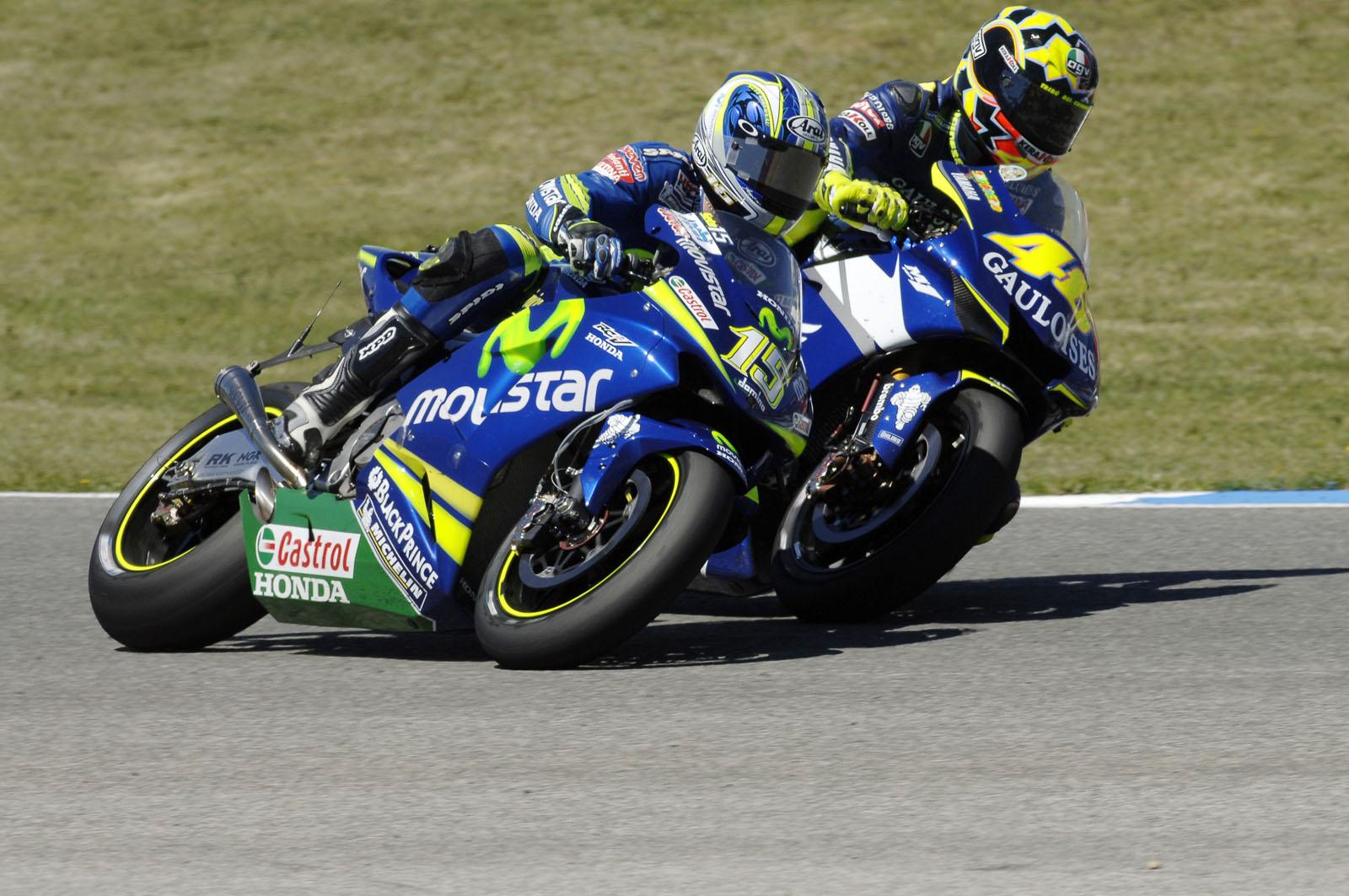 Rossi-Gibernau-2005-03.jpg