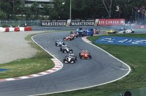 1998_canadian_grand_prix_start_by_f1_history-d77noi1