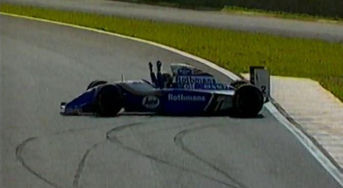 fastback-gp-brasile-1994-senna-testacoda