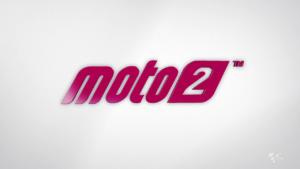 moto2-logo