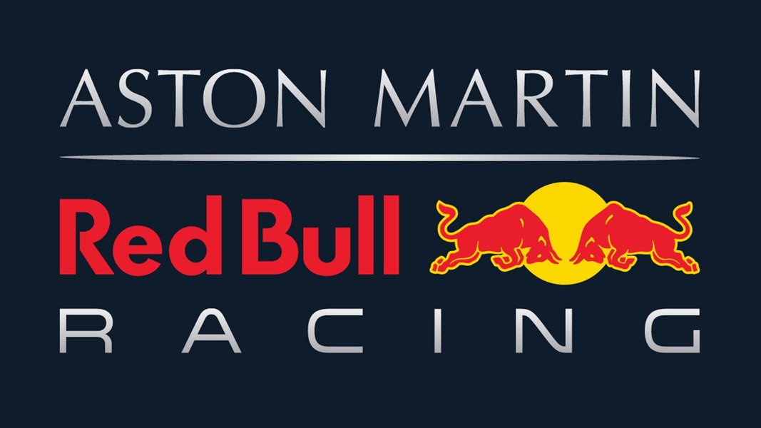 Aston-Martin-Red-Bull-Racing.jpg