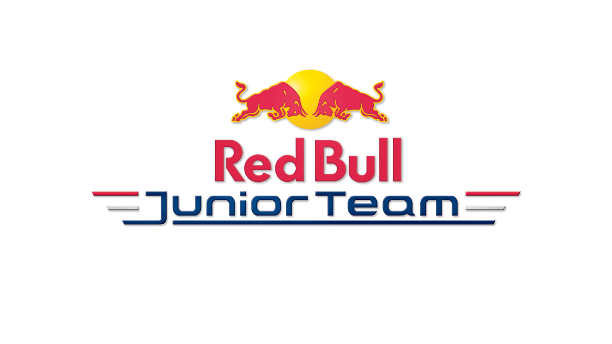 svelati i piloti del red bull junior team 2018