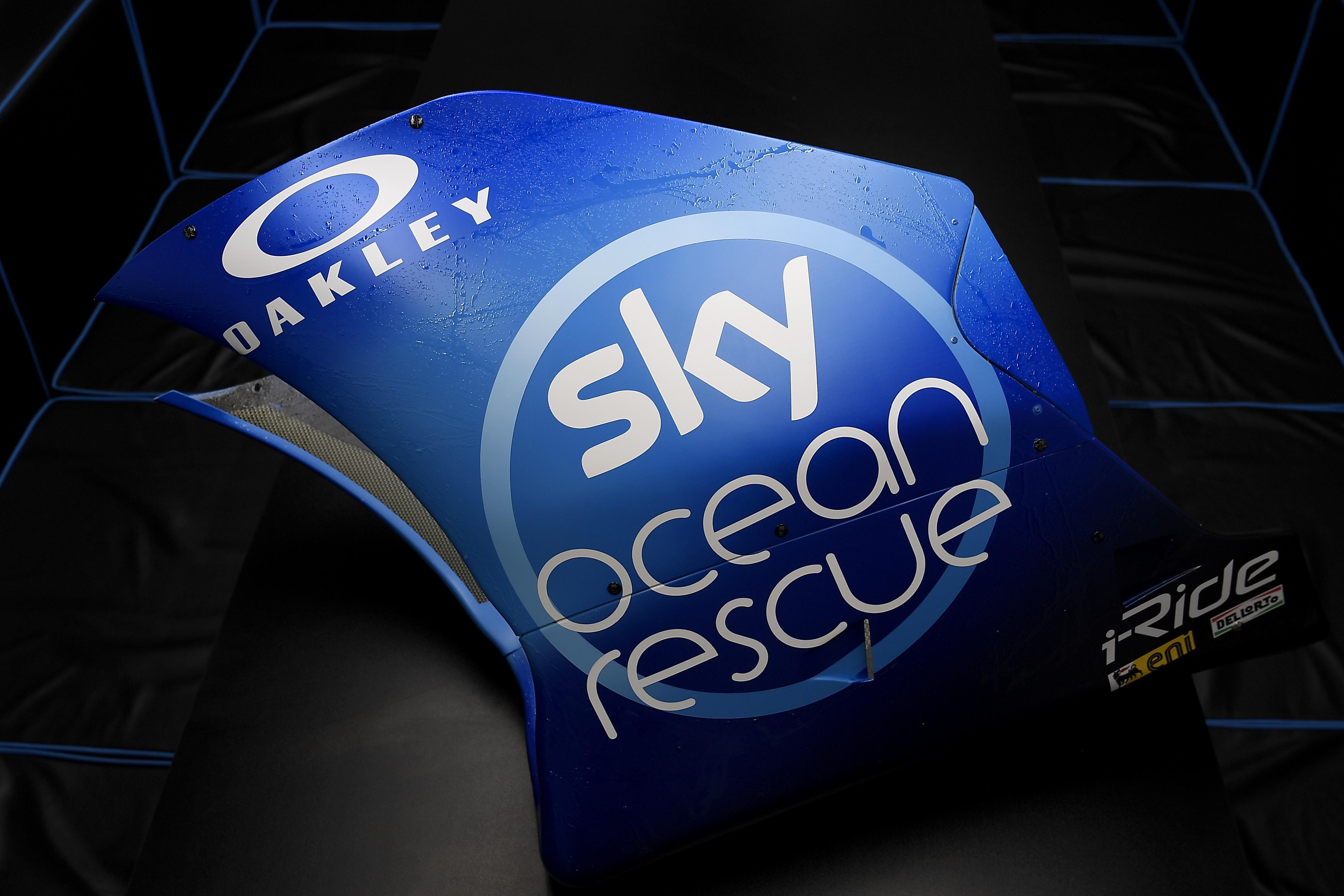 Sky Ocean Rescue a8934cc21